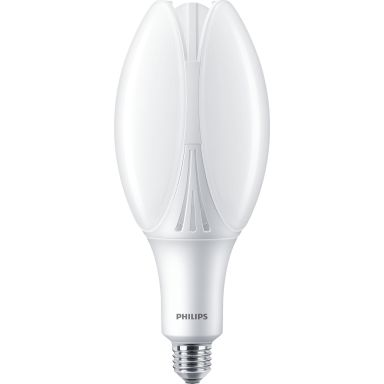 Philips TrueForce Core LED PT LED-lampa 27 W, 3000 lm