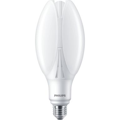 Philips TrueForce Core LED PT LED-lampa 42 W, 5000 lm