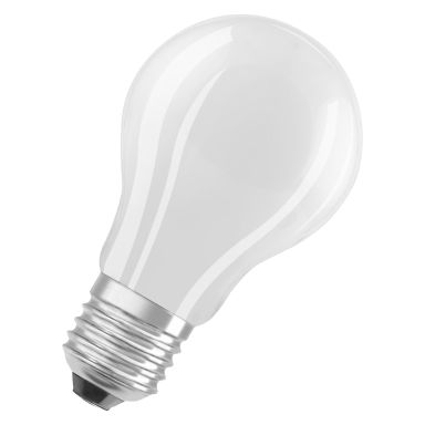 Osram PARATHOM Retrofit CLASSIC A DIM LED-lampa 2700K, E27