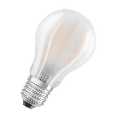 Osram PARATHOM Retrofit Classic A LED-lampa 2700K, E27