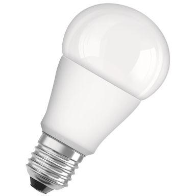 Osram PARATHOM Retrofit CLASSIC A LED-lampa normal