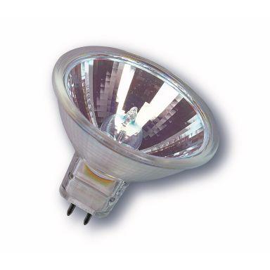 Osram DECOSTAR 51 PRO Halogenlampa 12V