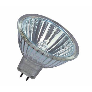 Osram DECOSTAR 51 TITAN Halogenlampa 12V