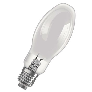 Osram Powerball HCI-E/P Halogenlampa metall, 830, E27
