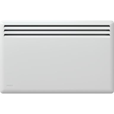 Nobö Front Elradiator 750 W, 230 V