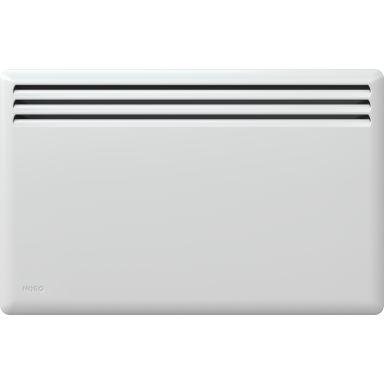 Nobö Front Elradiator 750 W, 400 V