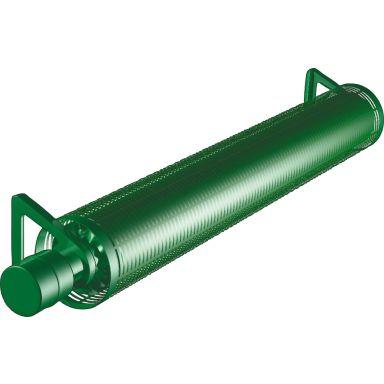 Frico 127-22B Kamrörsradiator 230 V, 500 W, sandfylld