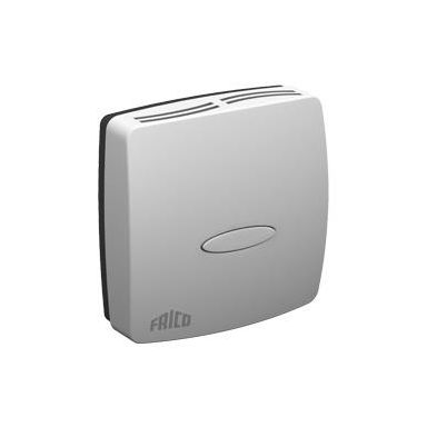 Frico T10S Termostat elektronisk, 230 V, 10 A