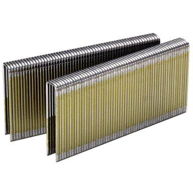 Senco N17BAB Klammer EFZ, 10000-pack