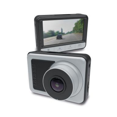Kitvision Observer Färdkamera 720p