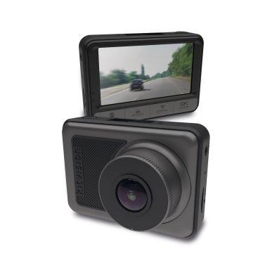 Kitvision Observer Färdkamera 1080p