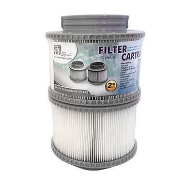 M-Spa 300874 Filter