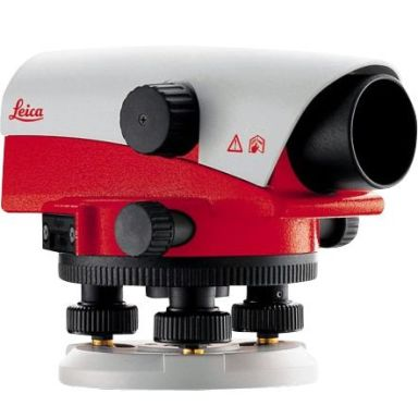 Leica NA724 Nivelleringsinstrument