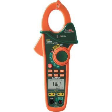 Extech EX623 Tangamperemeter