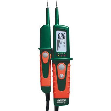 Extech VT30 Voltmeter