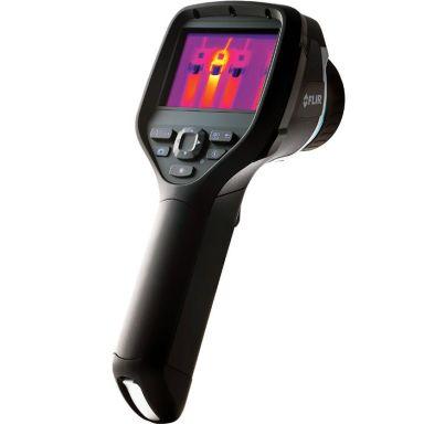 Flir E50 Värmekamera med Wifi