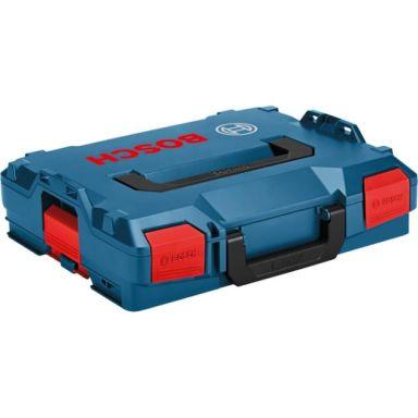 Bosch L-BOXX 102 Koffert