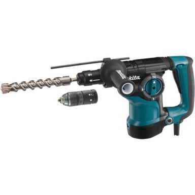 Makita HR2811FT Poravasara
