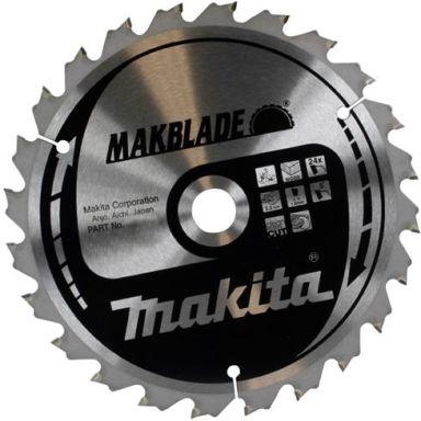 Makita B-08931 Sagklinge 32T