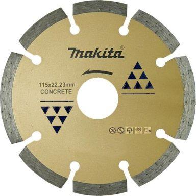 Makita A-84109 Diamantklinga