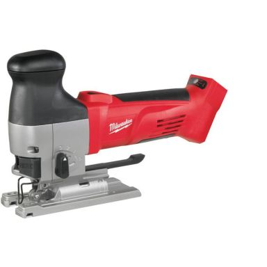 Milwaukee HD18 JSB-0 Stikksag uten batterier og lader