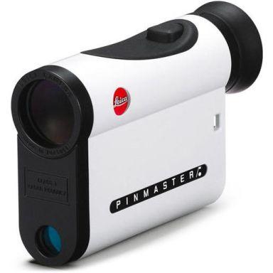 Leica Pinmaster II Laseretäisyysmittari