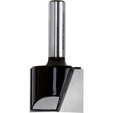 Bosch 2608628379 Notfräs tvåskärs
