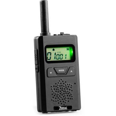 Zodiac Micro 446 Komm.radio