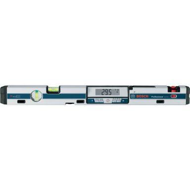 Bosch GIM 60 L Digital hellingsmåler