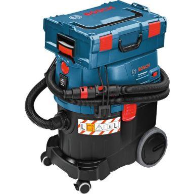 Bosch GAS 35 L SFC Universalstøvsuger