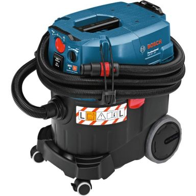 Bosch GAS 35 L AFC Yleispölynimuri