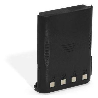 Zodiac 47308 Batteri 1350mAh
