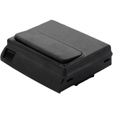Handheld ALGX-08C Batteri 58Wh