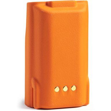 Zodiac 47285 Batteri 2200mAh