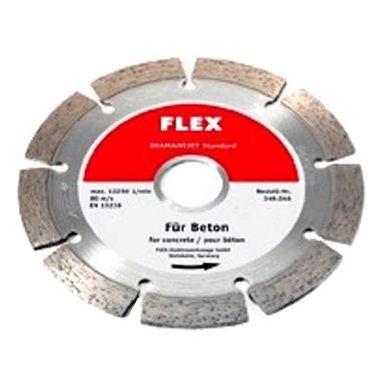 Flex Diamantjet 349046 Diamantklinga