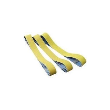 Flex 326739 Slipband 760x40mm 10-pack