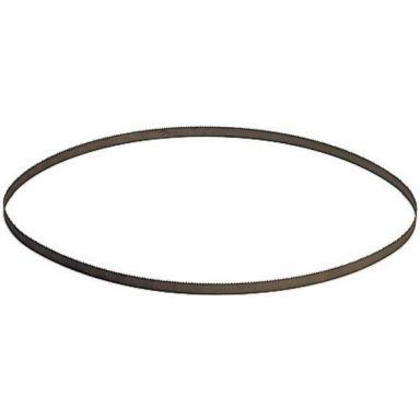 Flex 359106 Vannesahanterä malliin SBG 4910, 3 kpl