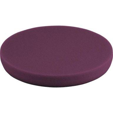 Flex PS-B Polersvamp Violett