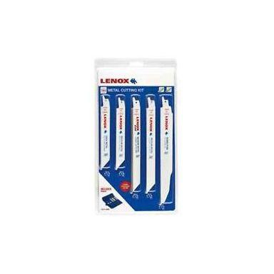 Lenox 13RKW Puukkosahanterä Sarja