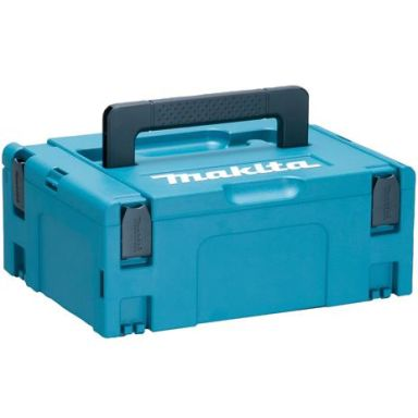 Makita 821550-0 MAKPAC 2 Koffert