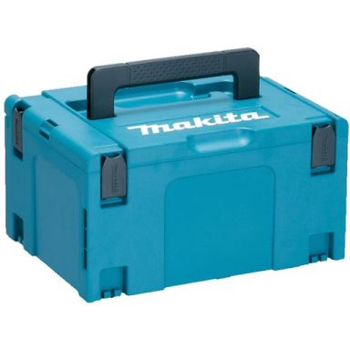 Makita 821551-8 MAKPAC 3 Koffert