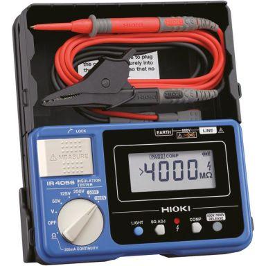 Hioki IR4056-20 Isolasjonstester