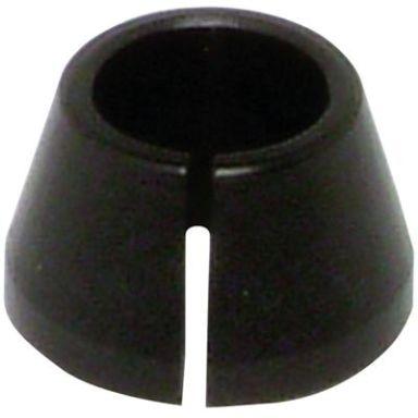Makita 763618-5 Spennhylse 8mm