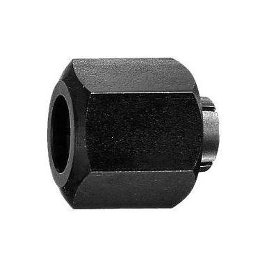 Bosch 2608570133 Spennhylse