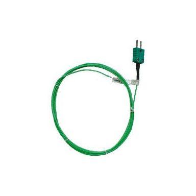 Kimo STKF05 Trådgivare Termoelement typ K teflon