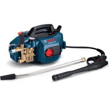 Bosch GHP 5-13 C Högtryckstvätt