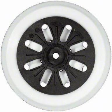 Bosch 2608601185 Hiomalautanen 150mm