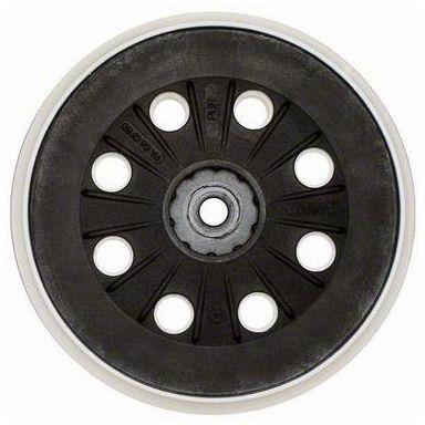Bosch 2608601607 Sliprondell 125mm