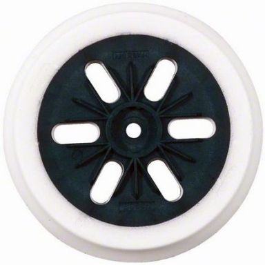 Bosch 2608601116 Sliprondell 150mm