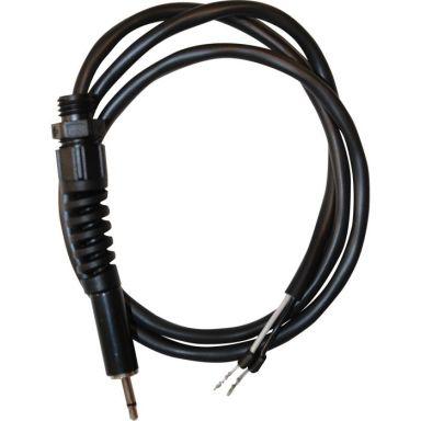 Protimeter BLD5055-CA Anslutningskabel till hammarelektrod Heavy Duty